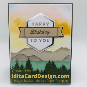 Read more about the article Nature Greeting Cards